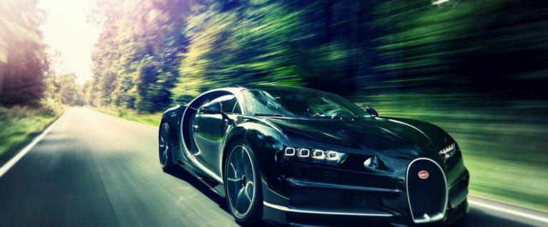بالفيديو: سيارة كريستيانو رونالدو الجديدة التي يفوق سعرها 7 مليارات