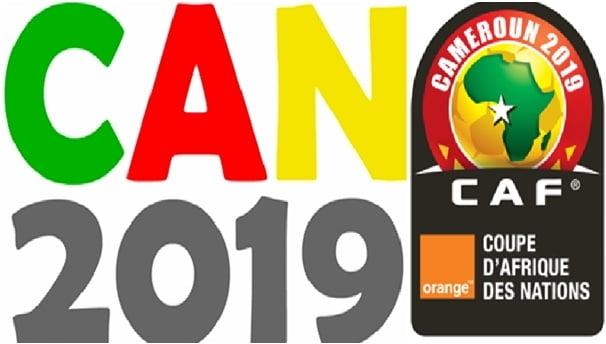 """""""الكاف"""" تحسم في استضافة الكاميرون كأس إفريقيا 2019 في اجتماع مصيري"""