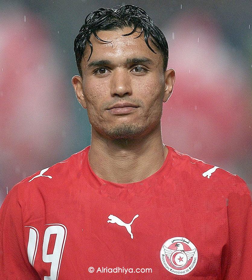 أنيس العياري : معلول تعامل بطريقة ذكية مع لاعبي الترجي التونسي