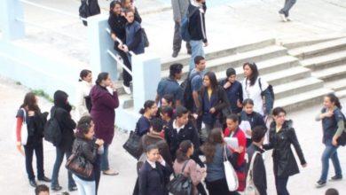 اعترف بارتكابه 10 عمليات سلب: القبض على مروّع التلاميذ في معاهد صفاقس