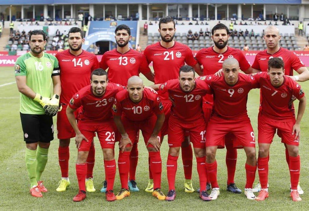 الاتحاد العربي بطولة للمنتخبات
