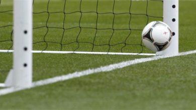 فضيحة تهزّ كرة القدم التونسية