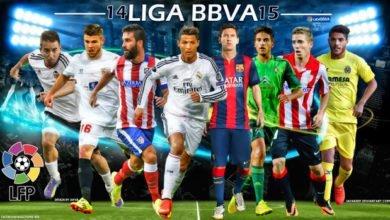 قضية التلاعب بالنتائج كرة القدم إسبانيا