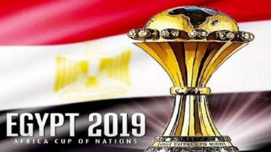 بطولة امم افريقيا في مصر مهدّدة بالتأجيل