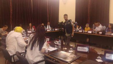 إنقلاب في بلدية سوسة ينتج عنه إلغاء كل التظاهرات الرياضية