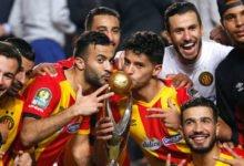 عمر العيوني المنتخب التونسي