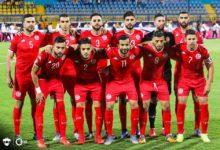 ديلان برون تمرّد المنتخب التونسي